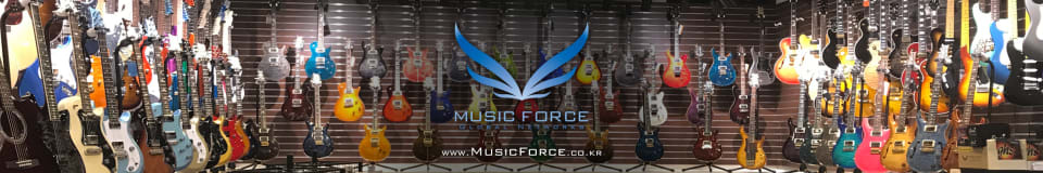Music Force Global Networks