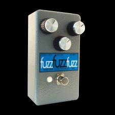 Hudson Electronics Fuzz