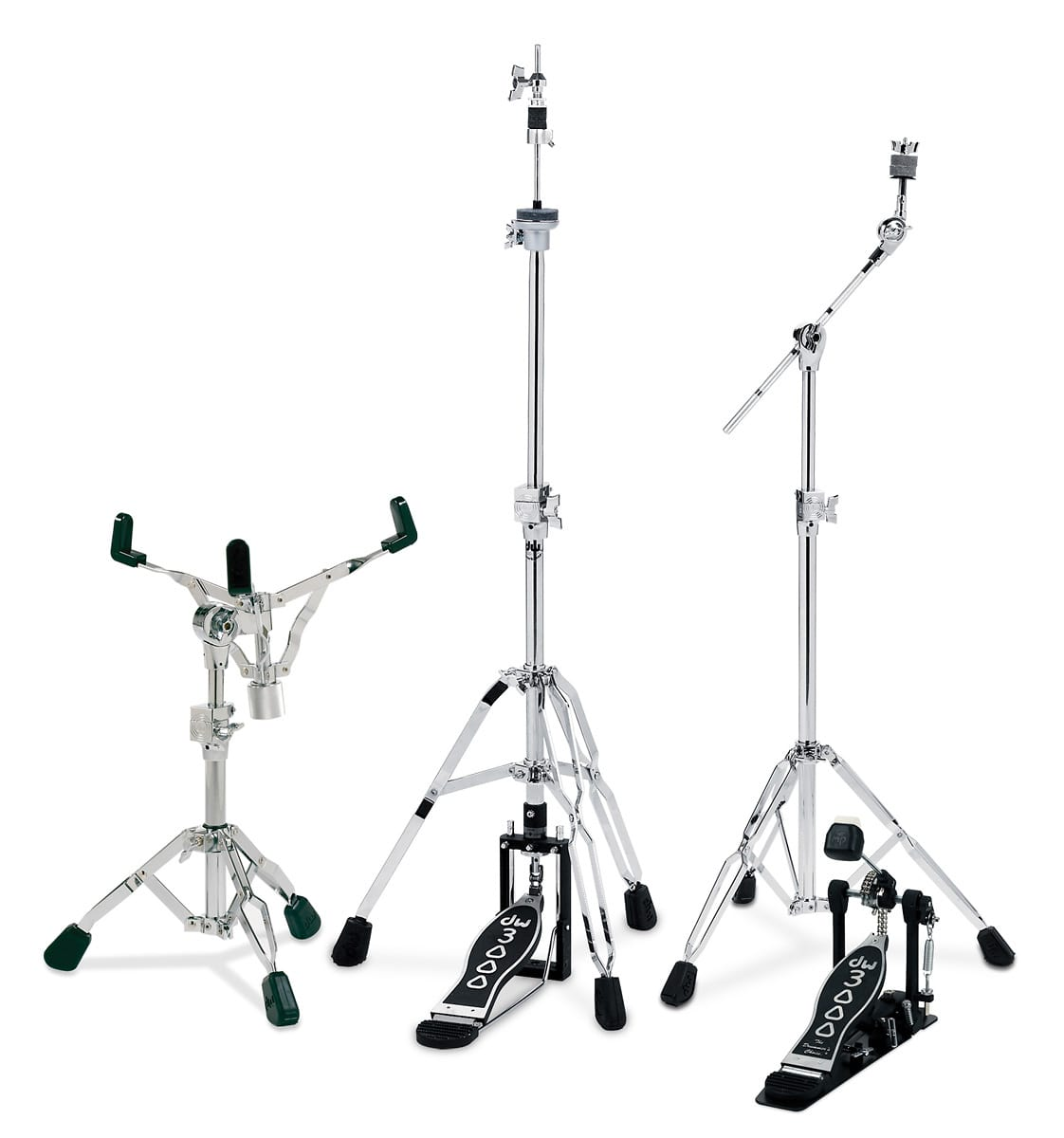 dw 3000 hardware pack snare stand hi hat stand reverb. Black Bedroom Furniture Sets. Home Design Ideas