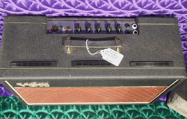 Blog posts booltrail vox ac10 serial numbers fandeluxe Gallery