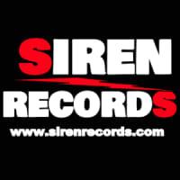 Siren Records