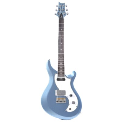 Paul Reed Smith S2 Vela Electric Guitar