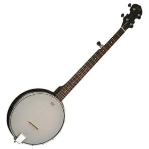 Gold Tone AC-1 Composite Rim Openback 5-String Banjo