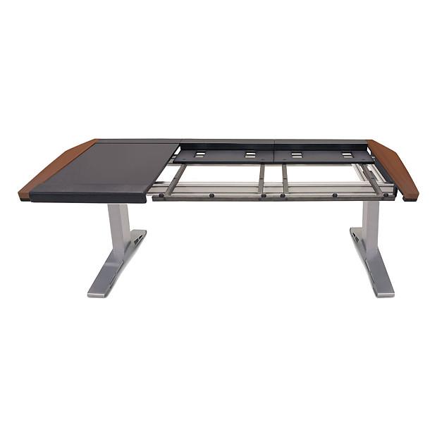argosy eclipse for yamaha cl3 desk left nothing right reverb. Black Bedroom Furniture Sets. Home Design Ideas