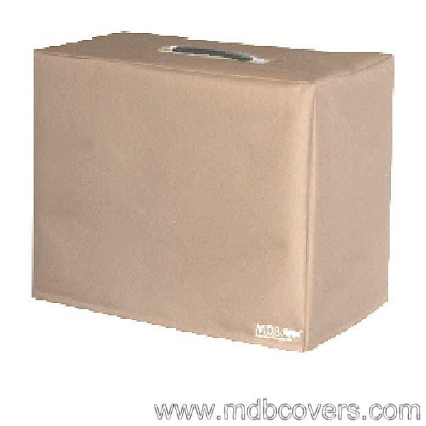 MDB Peavey Classic 30 Amp Cover Tan