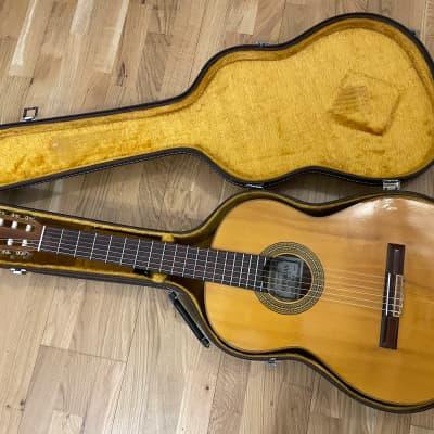 Asturias A-5   - 1977   Rare one for sale
