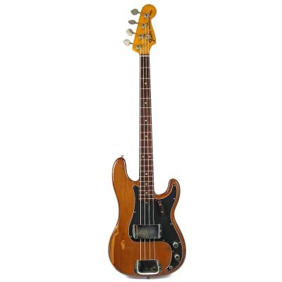 Fender Precision Bass 1970 - 1983