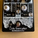 EarthQuaker Devices Data Corrupter Modulated Monophonic PLL Harmonizer