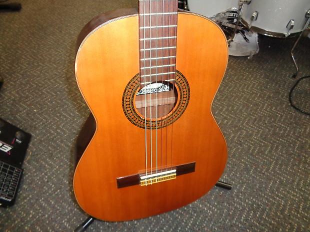 Suzuki String In United States