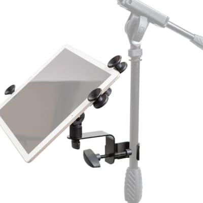 Gator Frameworks Universal Tablet Mount