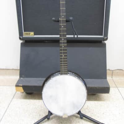 Harmony 5 String Banjo Used for sale
