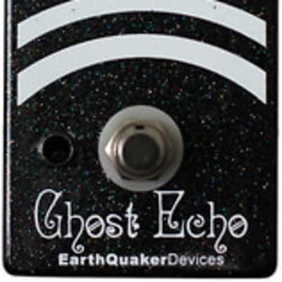 Earthquaker Devices Ghost Echo Reverb for sale