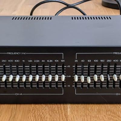 Roland SEQ-315 1980 for sale
