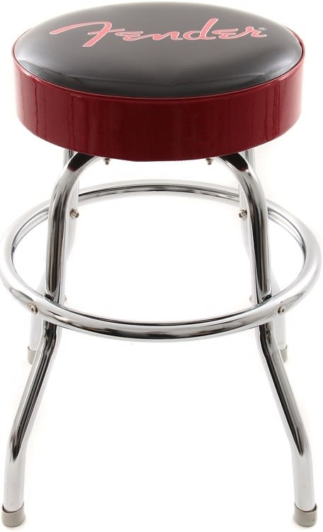 Fender Logo Barstool Red and Black 24quot Reverb : r6jlauo1jin7p8wgn97v from reverb.com size 456 x 750 jpeg 26kB