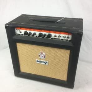 Orange TH30C 30w 1x12 Twin Channel Guitar Combo
