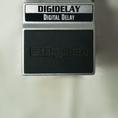 DIGITECH XDD DigiDelay Delay for sale