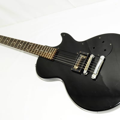 Orville Melody Maker Electric Guitar Ref No 2287 for sale