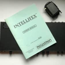 Rocktron Intellifex 90s