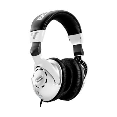 HPS3000 High Performance Studio Headphones