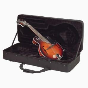 Savannah SF-100 F-Style Mandolin