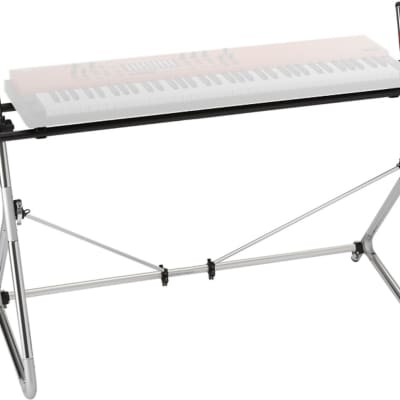 Vox ST-Continental 61/73 keyboard stand ~Free Ship~