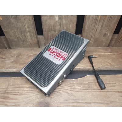 DOD FX-17 Wah Volume (vintage) for sale