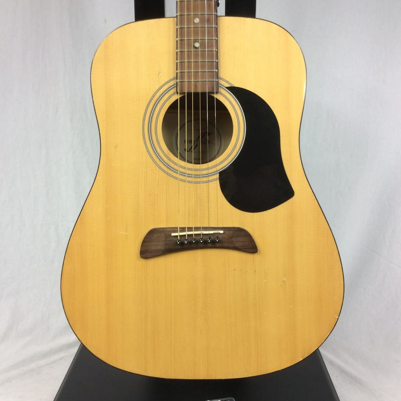 first act mg433 acoustic guitar reverb. Black Bedroom Furniture Sets. Home Design Ideas