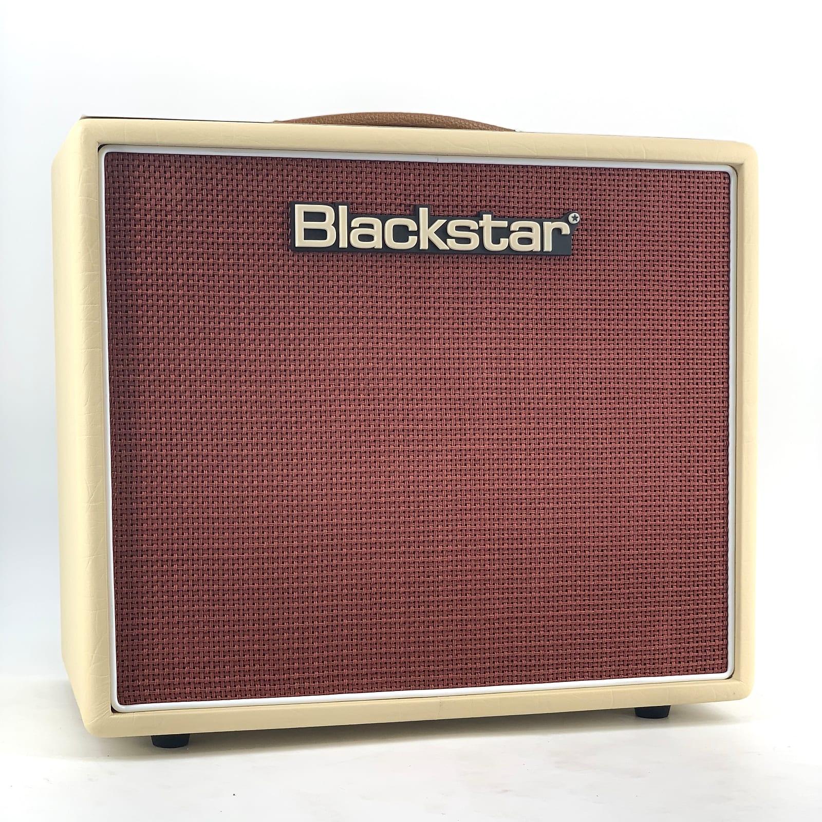 Blackstar Studio 10 6L6 1x12 Tube Combo - Brand New - Free Shipping!
