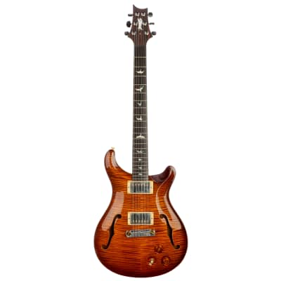 Paul Reed Smith Custom 22 Semi-Hollow Stoptail Private Stock