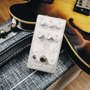 Earthquaker Devices Space Spiral v2 for sale