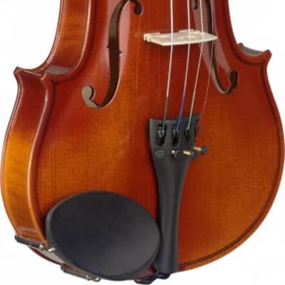 Stagg 3/4 Maple Violin w/ standard-shaped soft-case