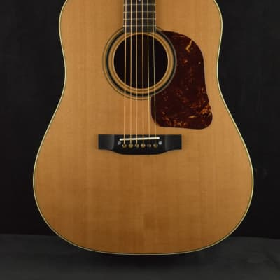 Gallagher G-65 Dreadnought Sitka Spruce/Indian Rosewood for sale