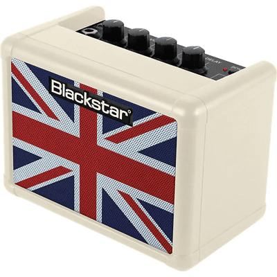 Blackstar Fly 3 Limited Edition 1x3 3-Watt Battery-Powered Mini Guitar Combo