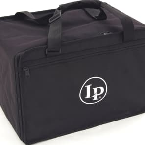 Latin Percussion LPCB Cajon Bag