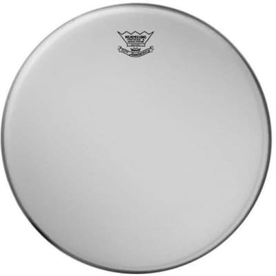 Remo Vintage A Series Coated Drumheads - 16 Inch