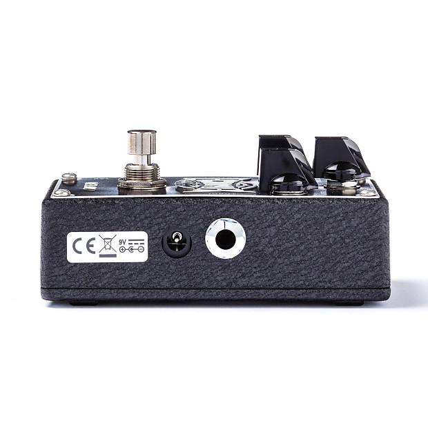 Echoplex Delay Pedal : dunlop echoplex ep103 delay pedal zzounds reverb ~ Hamham.info Haus und Dekorationen
