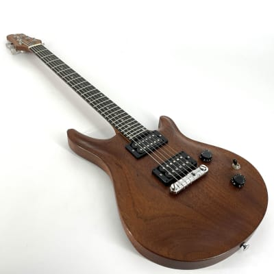 1994 Patrick Eggle Berlin Stage - Vintage – Mahogany for sale