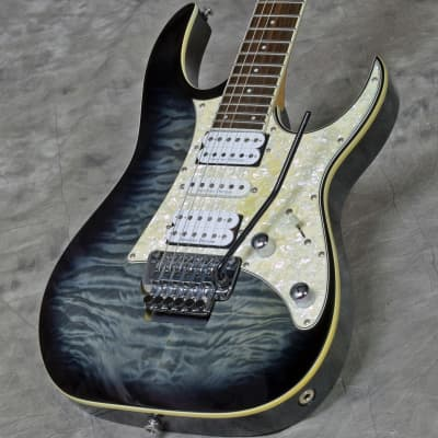Ibanez SRG450QMZD 08/18 for sale