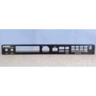 Alesis DM Pro parts - front panel