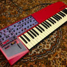 Nord Lead Virtual Analog Synthesizer Very Rare Wow! image