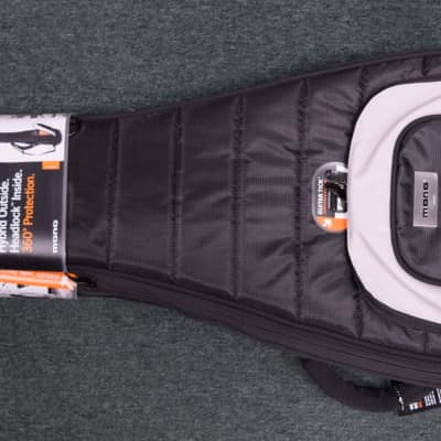 Mono M80 Single Bass Gig Bag