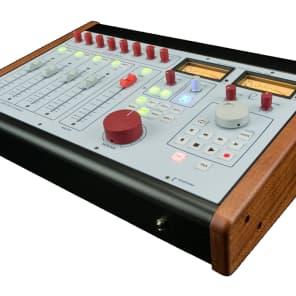 Rupert Neve 5060 Centerpiece 24x2 Desktop Mixer