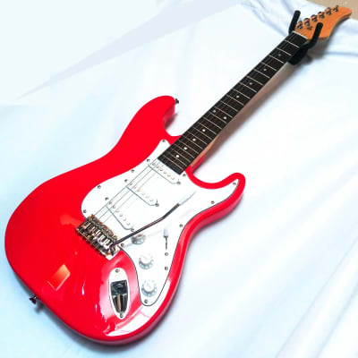 NEW Guitar Sale!