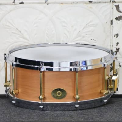 Used Noble & Cooley 6x14 Snare Drum