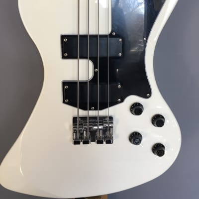 ESP Edwards  E-T-100 TR (RD Artist  Style) White-FREE Shipping! for sale