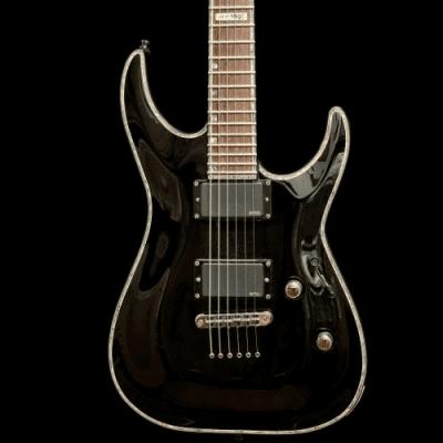 ESP LTD H-1001 (2007 - 2010)