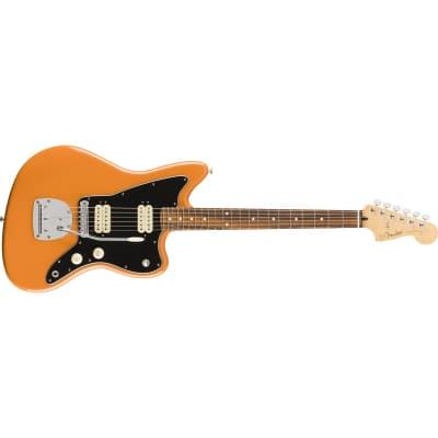 Fender Jazzmaster Player Capri for sale