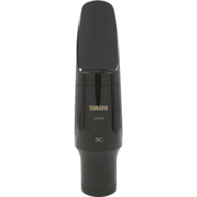 Yamaha YAC-1295 Standard Series 5C Baritone Sax Mouthpiece