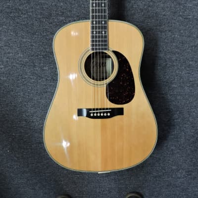 GOYA G-230 S Acoustic Guitars for sale in the USA | guitar-list