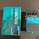 Boss PS-5 Super Shifter Harmoniser and Pitch Shift Pedal